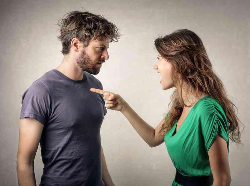 ero dating ja naimisissa