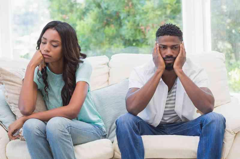 Prestanite se družiti s pogrešnom osobom