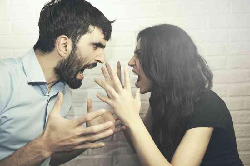 Dating een man je beste vriend gedateerd