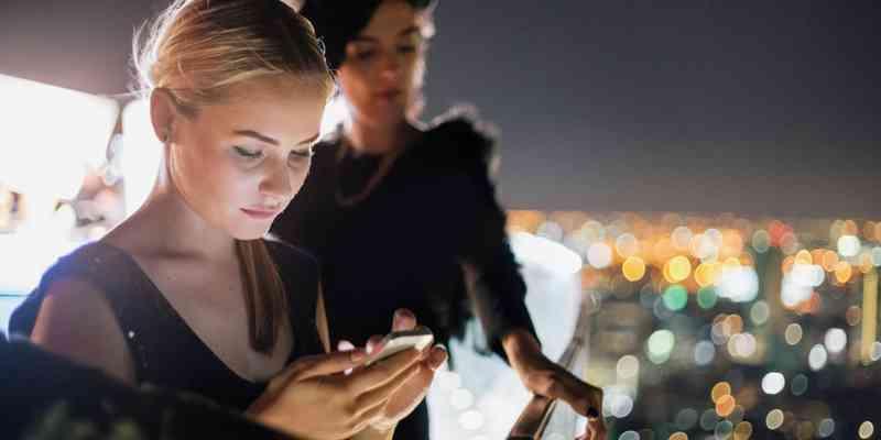 kjønns forhold Online Dating SitesHvorfor er online dating en dårlig idé