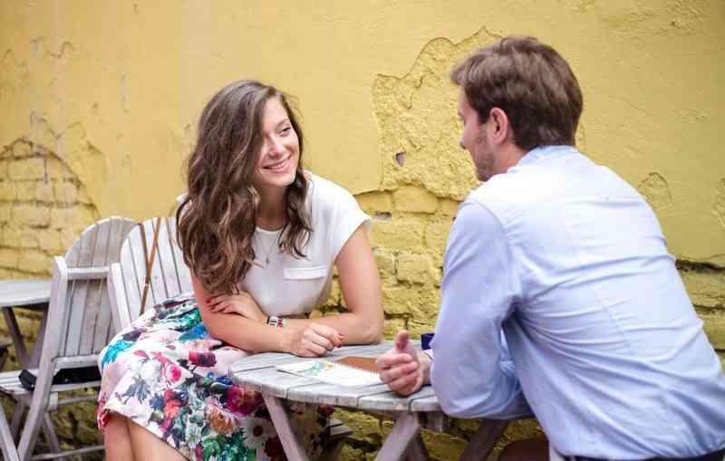 knutepunkt sted datingsideGratis bwwm Dating Sites