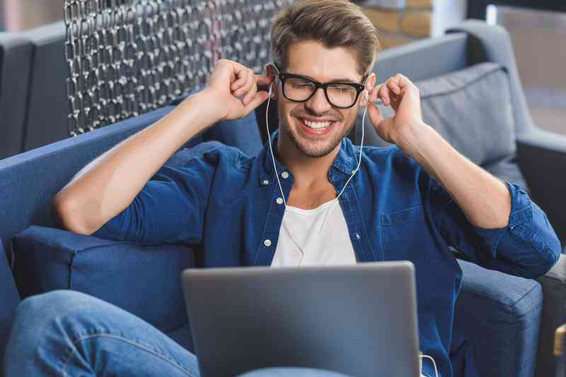 beste gratis online dating simulatie games