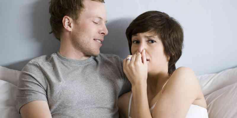 Hvordan man skal håndtere din ex ægtefælle dating