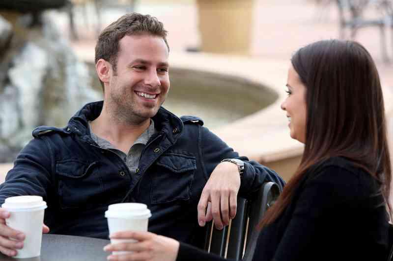 Zadarmo dotvorby manželstva