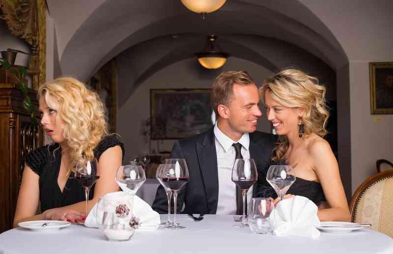 online dating αποφύγετε τη ζώνη των φίλων BHM ιστοσελίδα dating