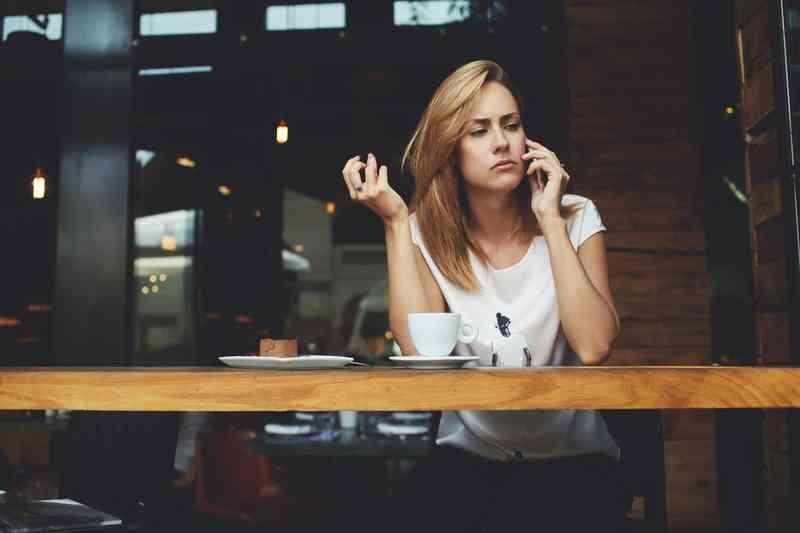 online dating αποφύγετε τη ζώνη των φίλων Ήμασταν όλοι στην πραγματικότητα απλά βγαίναμε με το ίδιο άτομο ξανά και ξανά