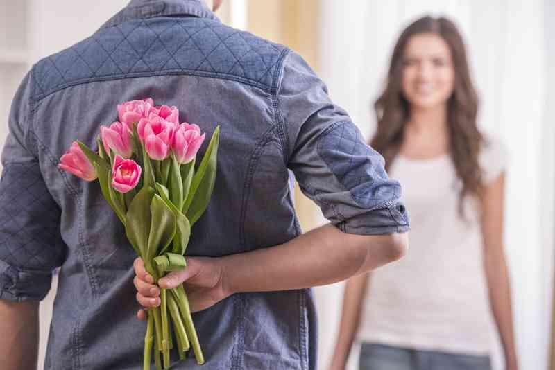 niezręcznie społecznie randki