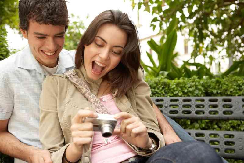 Merkkejä olet uudelleen dating narsisti