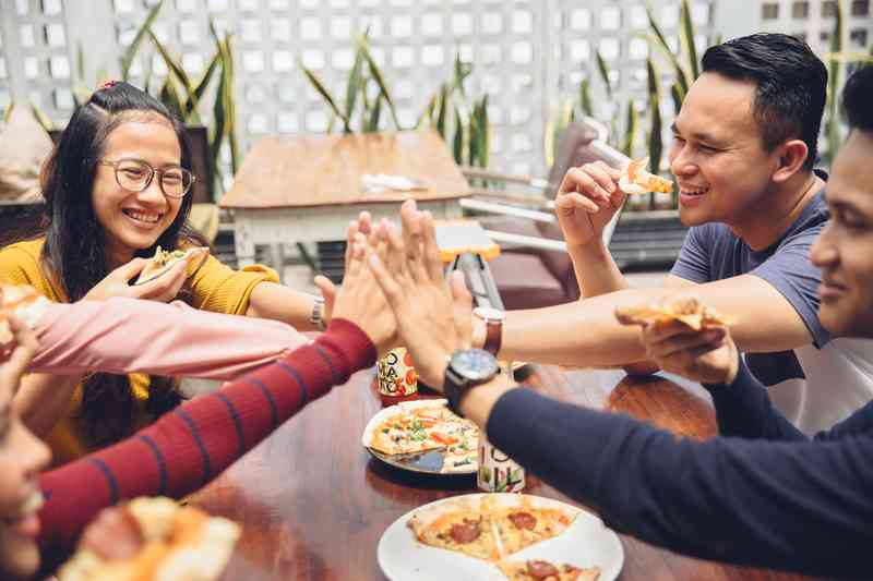 Expat dating ilmaiseksi