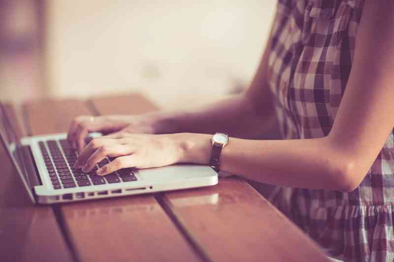 online dating sydafrika kzn