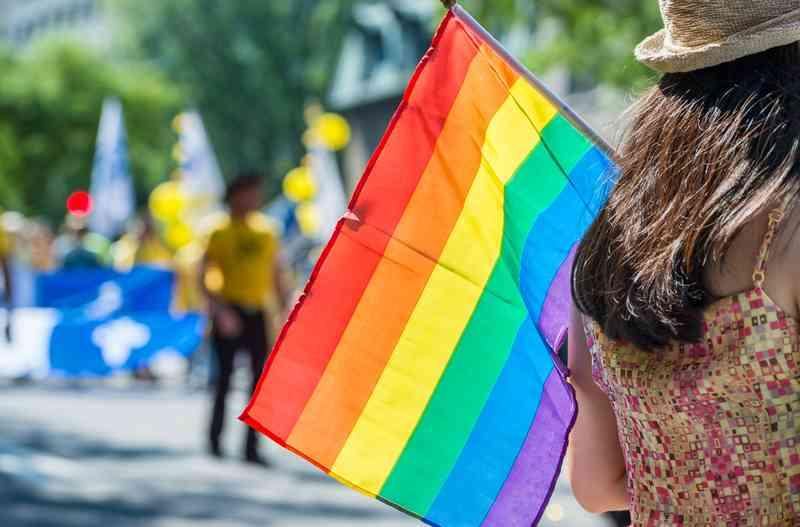 tumblr lezbijske vids