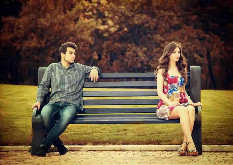match dating avslutte abonnementet
