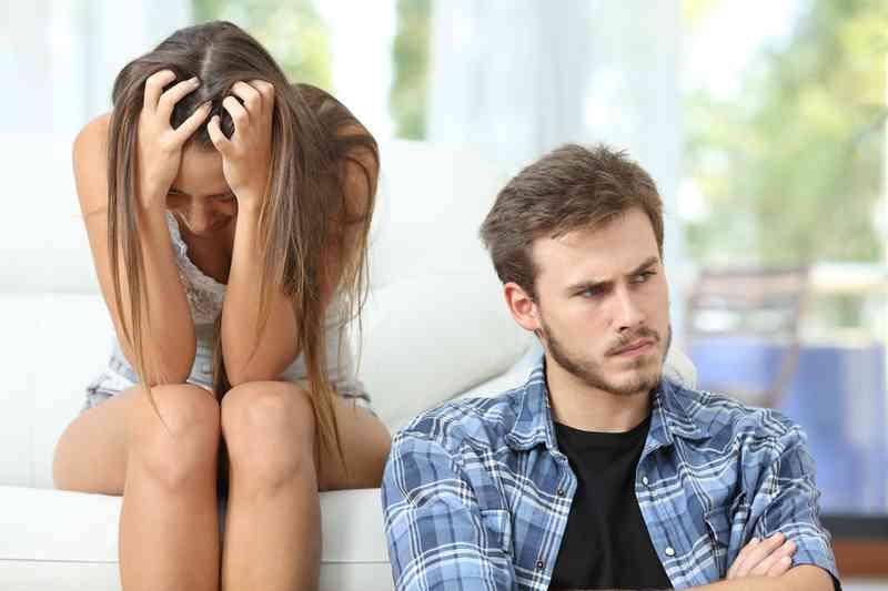 kjæresten løy om online dating hvor mye koster en dating nettside koster