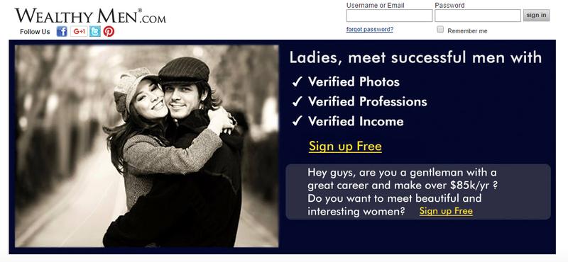 uk samci dating besplatno strastveni web mjesta za upoznavanje