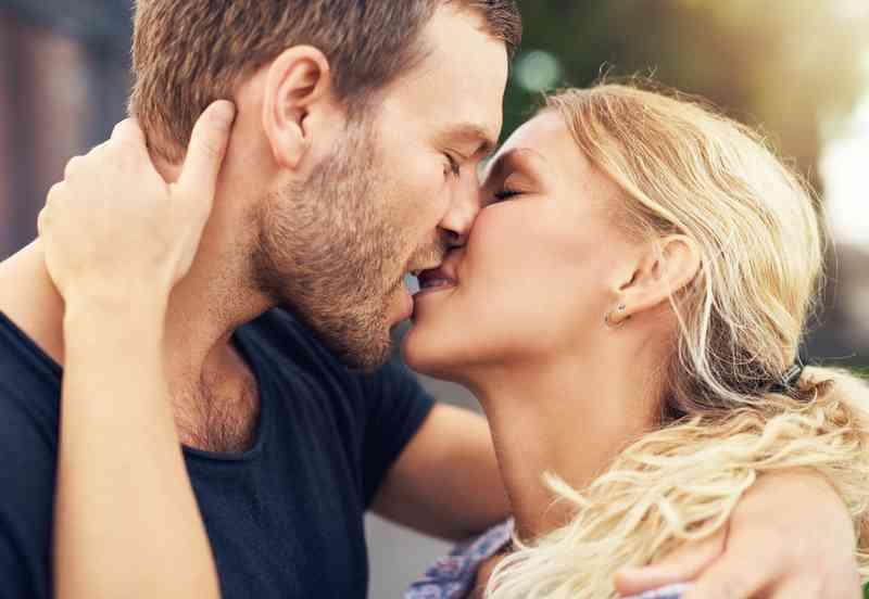 online dating Augusta GA