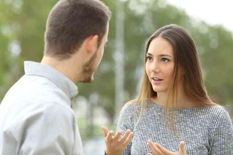 Hvor lang tid er bryllupsrejsefasen af dating