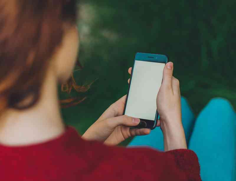 Online dating Mysore