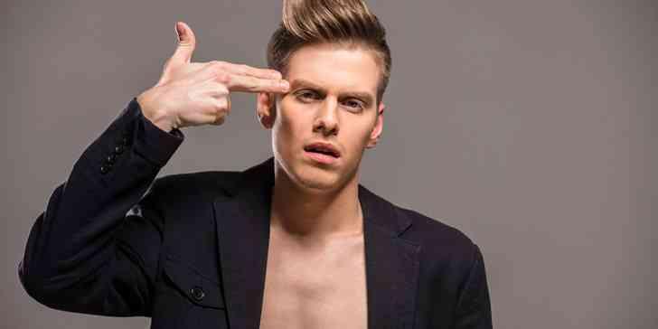 Gay Zoznamka ako zapaľovače západ Londýn rýchlosť datovania