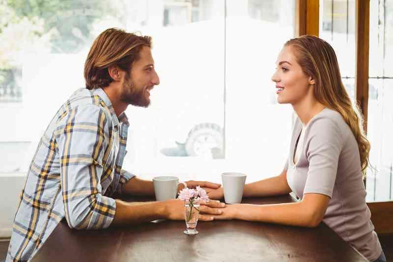 nejlepší nápady pro první rande online datování randění s pilotem na velkou vzdálenost