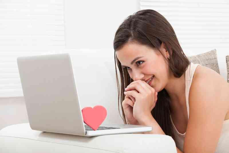 dating vampyyri päivä kirjat