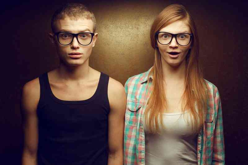 Online dating Portale kostenlos