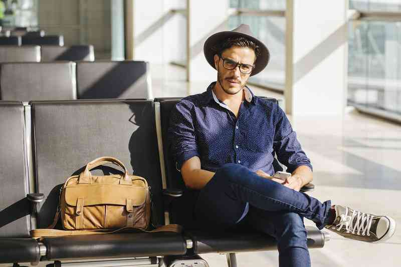 Singapore expat Dating foorumi