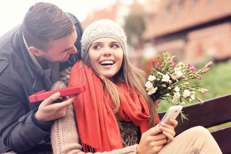 Dating υπαίθριων τύπων