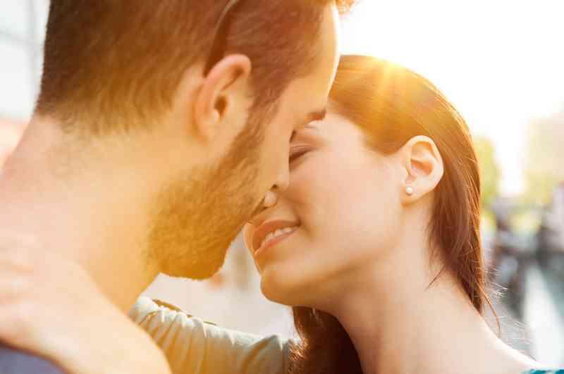 dating site Newcastle KZN