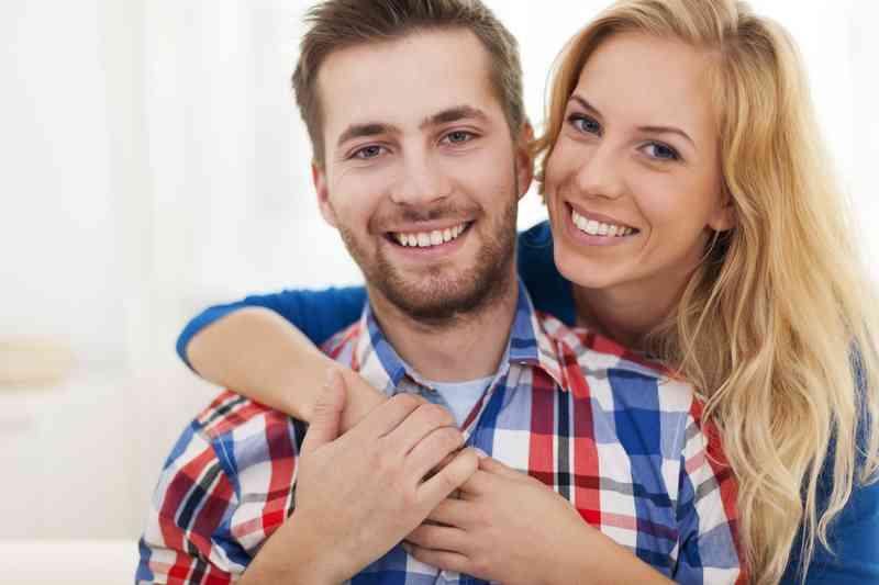 Ako urobiť datovania premeniť vzťah