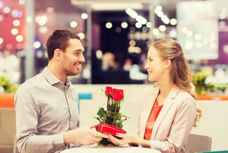 bursdagsgave til noen du er dating beste online dating sites for midten av 20-årene