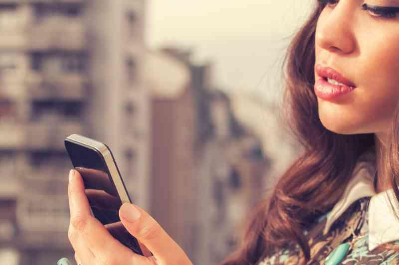 Yahoo χρονολόγηση συμβουλές για ντροπαλός single