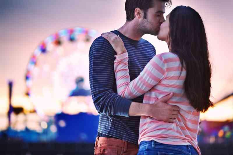 dating i marinen regler