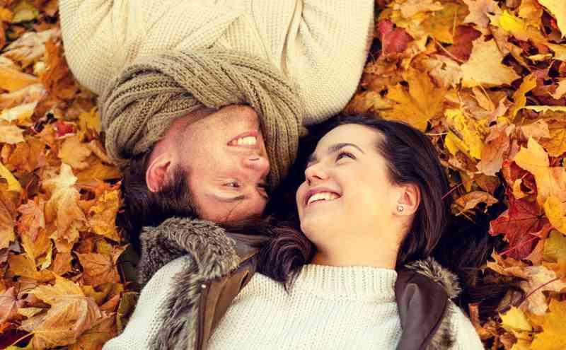 dating iemand je vriend gedateerd dating online vragen te stellen