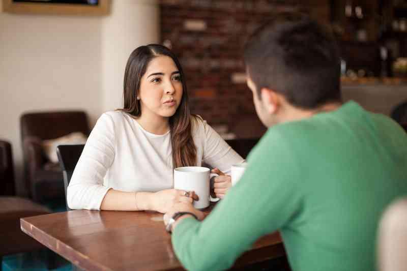 Ako spoznať niekoho prostredníctvom online dating
