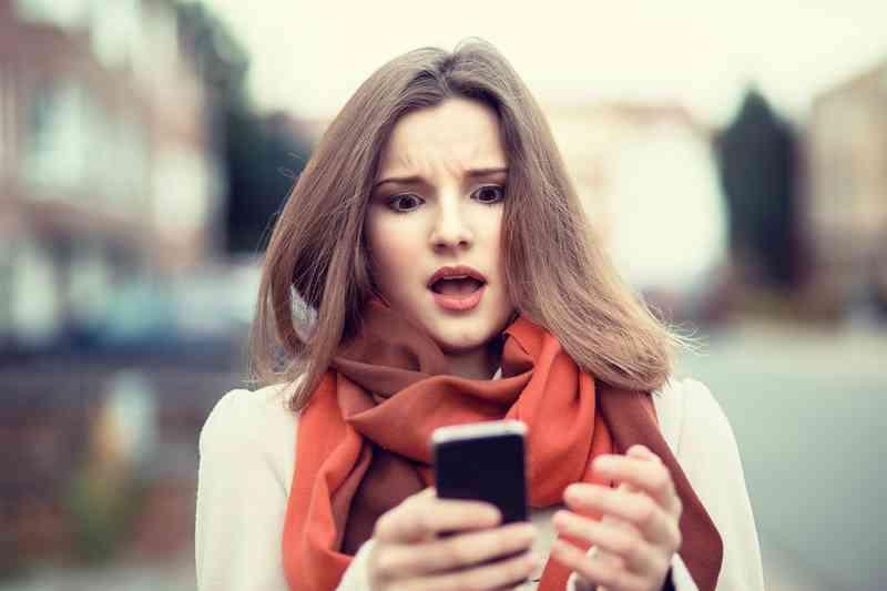 Miten kirjoittaa hyvä dating profiili nainen dating väärinkäyttö totta tarinoita