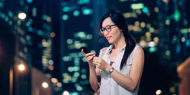 online datovania riziká ako dlho počkať, než oficiálne datovania