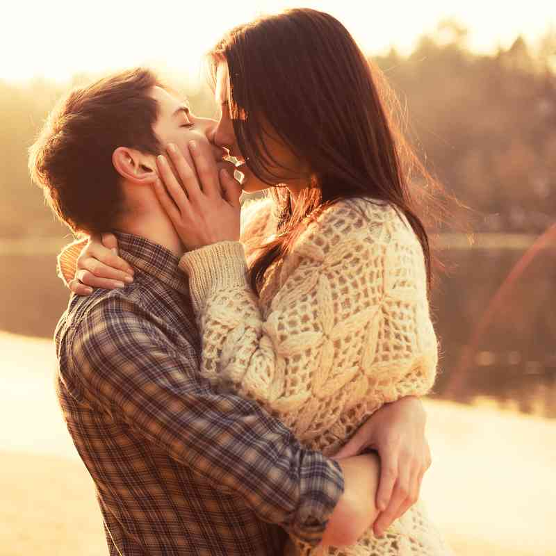 Kuinka paljon Zoosk dating kustannukset