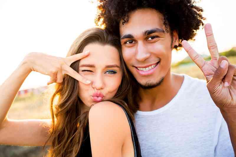 ανατολίτικη ιστοσελίδα dating UK