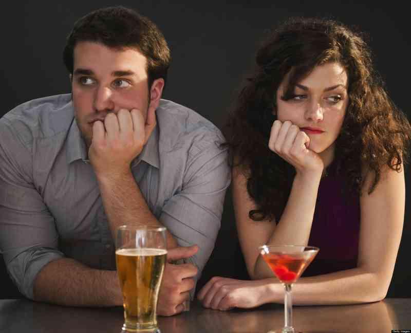 dating verkko sivuilla Tinder