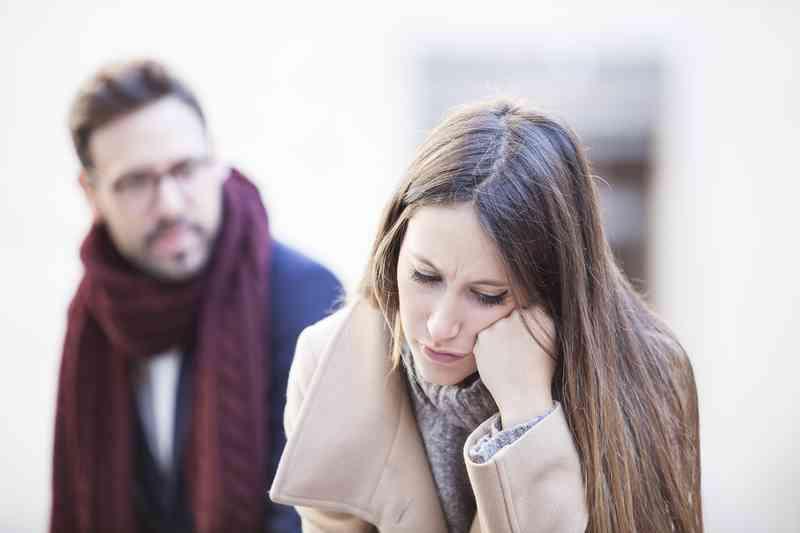 ottelu com dating otsikot esimerkkejä