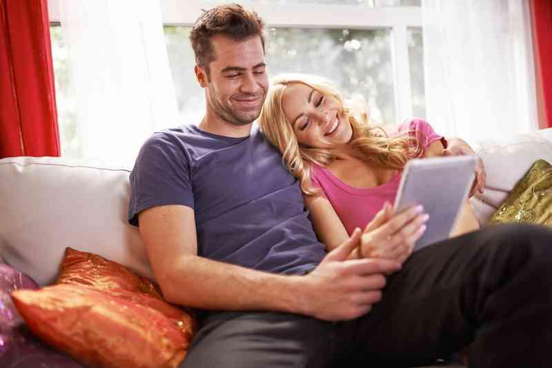 dating ilman fyysistä läheisyyttä