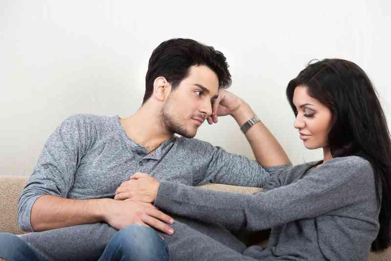 jak se vyhnout randění s poraženými