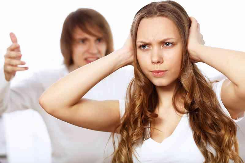 tegn på, at du daterer en umoden fyr virgo dating en aries mand