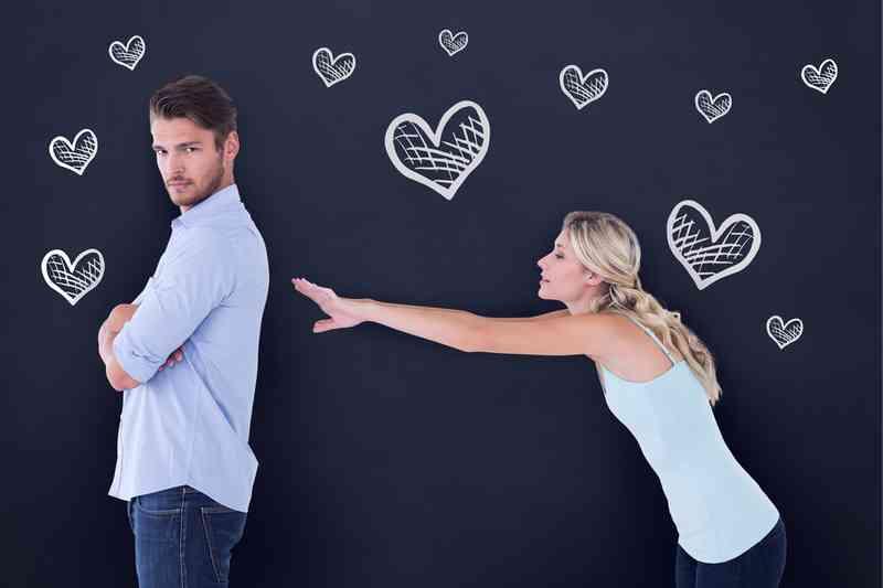 online dating houden opties open Baptist dating overtuigingen