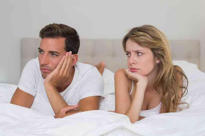 dating efter et narcissistisk forhold