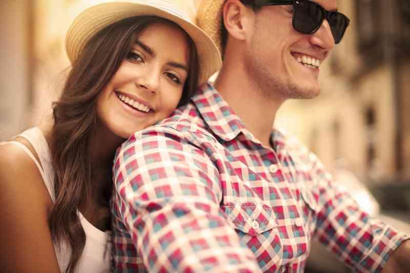 známky toho, že chodíš s sobeckým mužemkolik peněz může seznamka vydělat