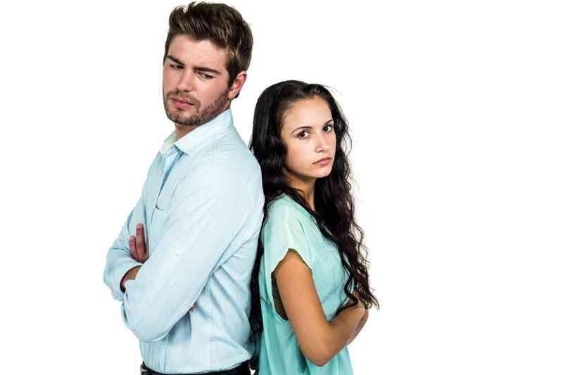 koliko dugo trebate poznavati momka prije nego što se upoznate proljeće brdo fl dating