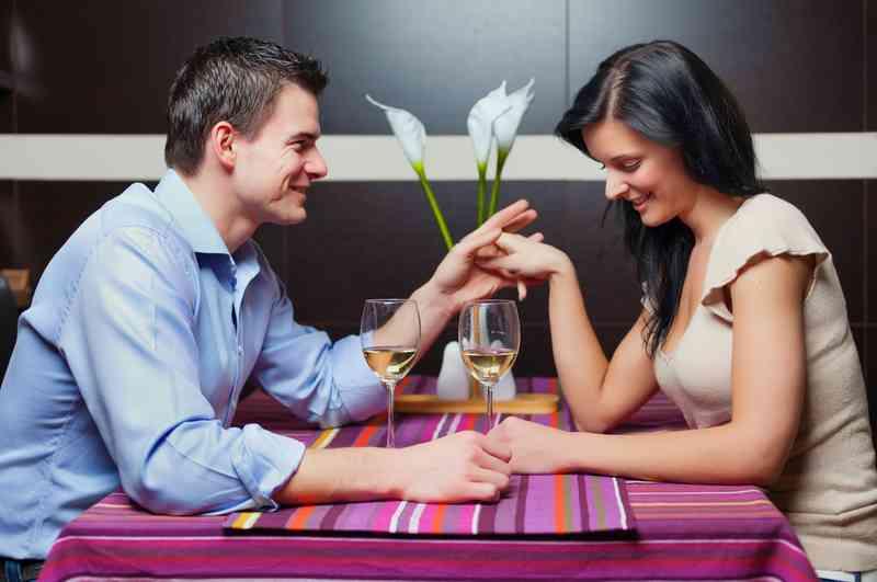 Senior dating nettsteder Canada