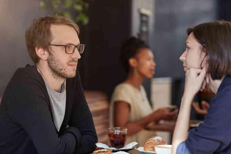 alpha mandlige dating hemmeligheder