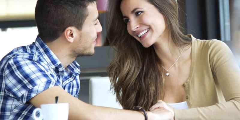 upoznavanje žene sa 15 godina starijom od tebe najbolji osobni profili upoznavanja